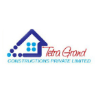 Tetra Grand Constructions Pvt Ltd