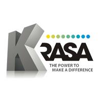 Krasa Group