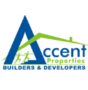 Accent Properties