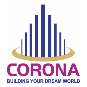 Corona Housing Pvt Ltd