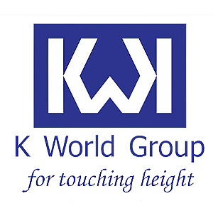 K World Estate Pvt Ltd