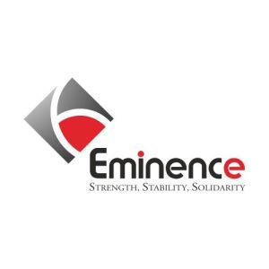 Eminence Group
