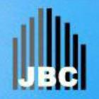 Jaya Bharathi Constructions Pvt Ltd