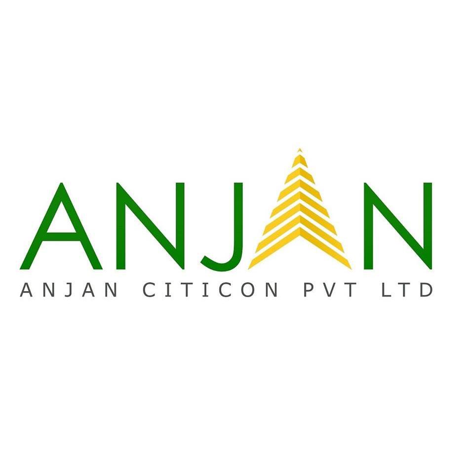 Anjan Citicon Pvt Ltd