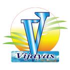 Vijayas Ventures Pvt Ltd