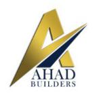 Ahad Builders Pvt Ltd