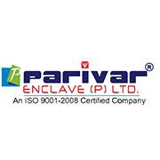 Parivar Enclave Pvt Ltd