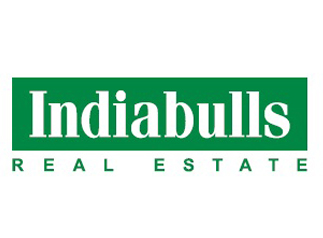 Indiabulls Real Estate Ltd