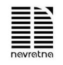 Navratna Organisers & Developers Pvt Ltd