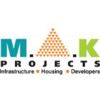 MAK Projects Pvt Ltd