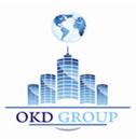 OKD Group