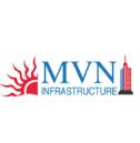 MVN Infrastructure Pvt Ltd
