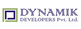 Dynamik Developers Pvt Ltd