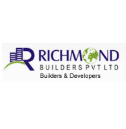 Richmond Builders Pvt Ltd
