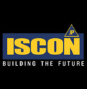 JP Iscon Ltd