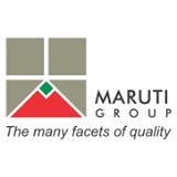The Maruti Group