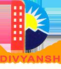 Divyansh Infracon Pvt Ltd