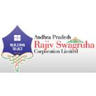 AP Rajiv Swagruha Corporation Ltd