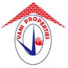 Vani Properties