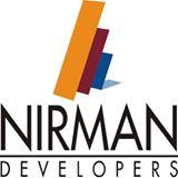 Nirman Developers