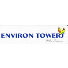 Environ Estates Pvt Ltd