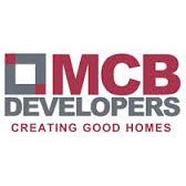 MCB Developers