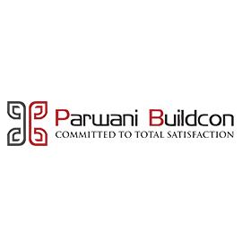 Parwani Buildcon Pvt Ltd