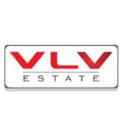 VLV Estate