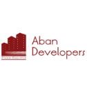 Aban Developers Private Limited