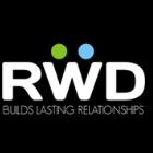 Ramky Wavoo Developers Pvt Ltd