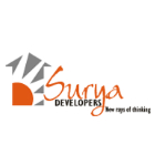 Surya Developers