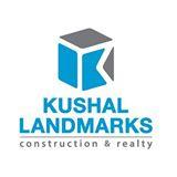 Kushal Landmarks Pvt Ltd