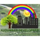 Audumbar Developers