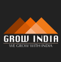 Grow India Buildcon Pvt Ltd