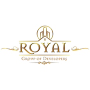 Royal Group Of Developers