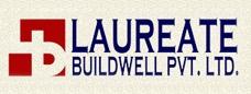 Laureate Buildwell Pvt Ltd