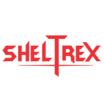 Sheltrex Developers Pvt Ltd