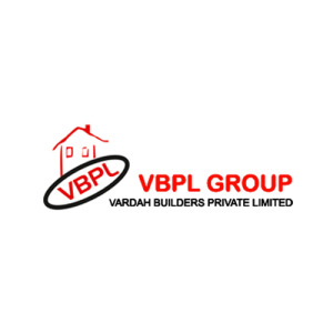 Vardah Builders Pvt Ltd