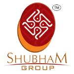 Shubham Group