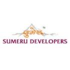 Sumeru Developers