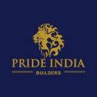 Pride India Builders