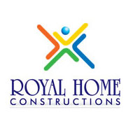 Royal Home Constructions