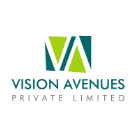 Vision Avenues Pvt Ltd