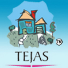 Tejas Group