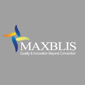 Maxblis Construction Pvt Ltd