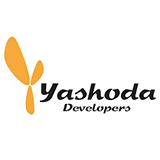 Yashoda Developers