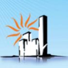 Navya Infracon Projects India Pvt Ltd