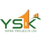 YSK Infra Projects Ltd