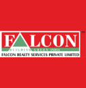 Falcon Realty Services Pvt Ltd