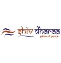 Shiv Dharaa Infratech Pvt Ltd